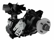 Hydro Gear 1710-1069l/4174428 Custom Zt-4400 Transaxle/transmission For Pump