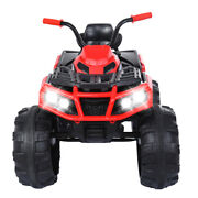 ✨2.4g 4wd Off-road Rc Car Manned Jeep Truck Motorcycle Kids Ride-on Boys Gifts