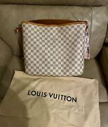 Louis Vuitton Delightful Mm Discontinued Style