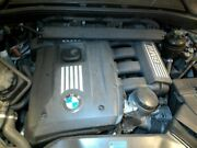 Engine Motor 3.0l Coupe N51 Engine Automatic Trans Fits 09-13 Bmw 128i 523808
