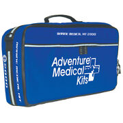 Adventure Medical Marine 2000 First Aid Kit