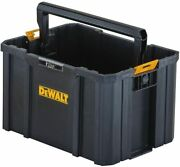 Tool Tote Tstak System Dwst17809 New