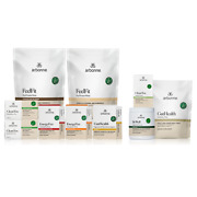 Arbonne Special Value Packs - 30 Days To Healthy Living Set 1429
