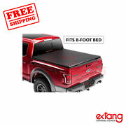 Extang Tonneau Cover For Ford F-350 75-97