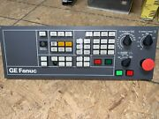 New Fanuc 44a739028-g11r00 Iseries Operator Interface Keyboard 520mm