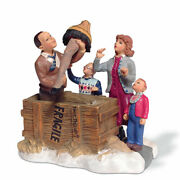 Department 56 A Christmas Story Village Isnand039t It Beautiful Figurine 805033