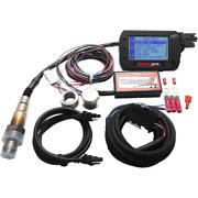 Dynojet Wide Band 2 Air/fuel Ratio Monitor