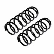 Kyb Pair Of Coil Springs Front For Mini Mini Cooper S W11b16a 1.6 3/02-9/06