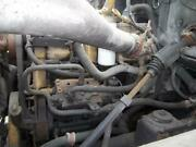 Ref Cat 3126b 249hp And Below 1999 Engine Assembly 1530000