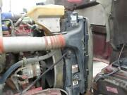 For Kenworth T800b Cooling Assembly Rad Cond Ataac 2012 1992170