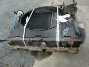 For International 9200i Cooling Assembly Rad Cond Ataac 2006 A06b6249
