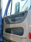 For Freightliner Cascadia 125 Door Assembly Front 2013 1372666