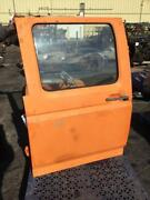 For Ford F700 Door Assembly Front 0 2038766