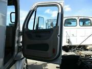 For Freightliner Cascadia 125 Door Assembly Front 2016 1925170