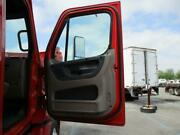 For Freightliner Cascadia 125 Door Assembly Front 2012 1988174