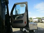 For Freightliner Cascadia 125 Door Assembly Front 2014 2027695