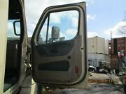 For Freightliner Cascadia 125 Door Assembly Front 2013 1975841