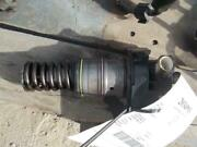 Ref Paccar Mx-13 0 High Pressure Pump 2034993