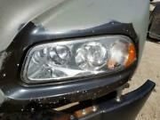 For Mack Cxu612 Headlamp Assembly And Component 2013 1908183