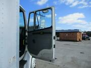 For Freightliner Fl70 Door Assembly Front 1999 Right 2052750