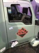For Kenworth T680 Door Assembly Front 2016 2058789