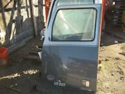 For Western Star 5700xe Door Assembly Front 2016 2054362