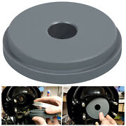 Bellow Ring Retainer Sleeve Installation Tool 91-818162 18-9870 For Alpha Bravo