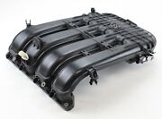 892952t04 Mercury 06 And Up Iafm Integrated Air Fuel Module 75 80 90 100 115 Hp 4s