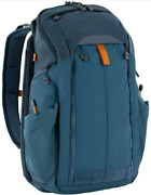 Vertx Gamut 2 Back Pack New Tag 3 Colors Best Price + Free Shipping