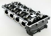 897954a03 8m0110154 Mercury Cylinder Head With Camshafts 75 80 90 100 115 Hp