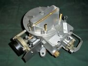 1962 292 Ford Galaxie Autolite 2100 1.02 C2af-ab Carburetor