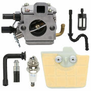 Carburetor Air Filter For Stihl 034 036 Ms340 Ms360 360pro Chainsaws
