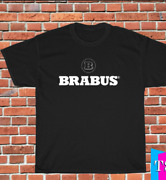 Brabus Car Company T-shirt Fatherand039s Motherand039s Day Tee Vintage Gift For Men Women