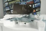 Franklin Mint Armour 1/48 Mig 29 G Fulcrum Luftwaffe New Boxed
