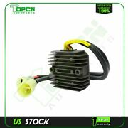 Regulator Rectifier For 2006 Arctic Cat 650 4x4 V2 Le Automatic 0430-046