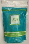 Ava Anderson Home - Laundry Detergent Pods - 24 Loads - He - Sealed