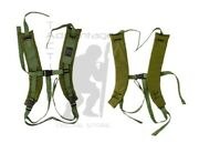 Tactical Tailor Malice / Alice Ruck Pack Super Straps - Od Green