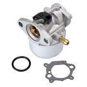Mower 4hp 5hp 6hp 6.75hp 6.5hp 7hp For Carburetor For Briggs And Stratton Engine