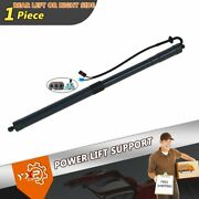 1x Rear Hatch Left Or Right Power Lift Supports For Porsche Panamera 2010-2016