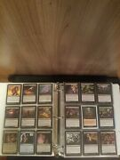Magic The Gathering Collection 450 Cards