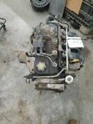 Engine Without Turbo Excluding R/t Vin C 8th Digit Fits 03 Neon 82271
