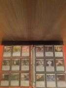 Magic The Gathering Collection 286 Cards
