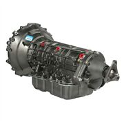 Atk Engines 7803a-8s Remanufactured Automatic Transmission Ford 5r55s Rwd 2003 F