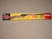 Daisy Red Ryder Model 650 70th Anniversary Edition Carbine Factory Sealed Nib