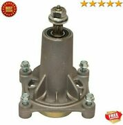 Sears Craftsman Dys 4500 46 Mower Deck Spindle Assembly 187292 Free Shipping