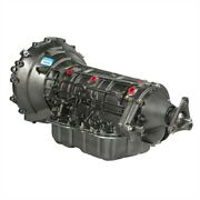 Atk Engines 835a-8s Remanufactured Automatic Transmission Ford 5r55s Awd/4wd 200
