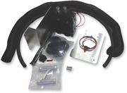Moose Utility Division 4510-1085 Cab Heater Kaw Teryx4
