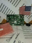 Thermoscientific 100868-00 48i Measurement Interface Board Revf06 100867-00 16d9