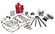 Feuling Parts 7252 Hp+ Camchest 472 Kit Oil Cooled Harley M8 Milwaukee 8