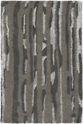 Surya Modern Classics Hand Tufted Area Rug 8and039 X 11and039 Can2062-811